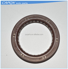FRONT COVER SEAL- Camshaft & Timing - OIL SEAL 91212-PWA-003 FOR HONDA ACCORD FIT JAZZ CRZ Insight