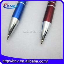 Hwan office use factory direct ball point pen refills