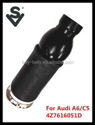 Auto Parts for Audi A6 C5 High Quality Air Spring