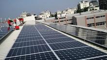 Mono Pv Solar Module 1kw 2kw 3kw / Solar Panels Factory Direct 3KW 5KW 10KW /Photovoltaic Panel 3KW 5KW