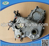 Manufacturer of deutz diesel engine parts 511 front cover