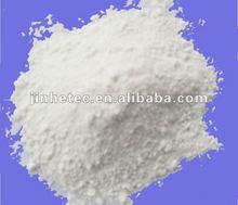 Titanium Dioxide price Rutile concentrate