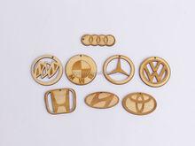 Wood Handicrafts, Wood Carvings, Wood Ornaments