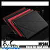 Hot sale tablet case for ipad shockproof case with sleep/wake function