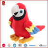 Plush birds kids toys with prices 2016 China new customize with BSCI/WC/SEDEX/Warmart