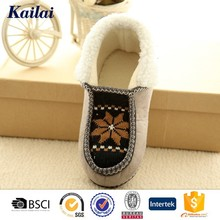 Buy wholesale men shoes use in Spain