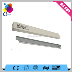 compatible for canon IR 2520 drum cleaning blade IR 2525 IR 2530 for toner parts printer alibaba website