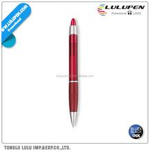 Paper Mate Element Ball Promotional Pen (Lu-Q9775)