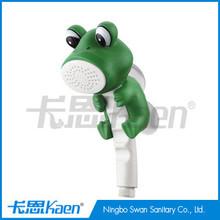stile animale giocattoli da bagno bambino