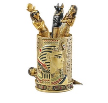 Hot selling egyptian pen/antique pen/special types of pens
