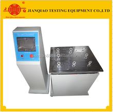 transport simulation vibration testing equipment