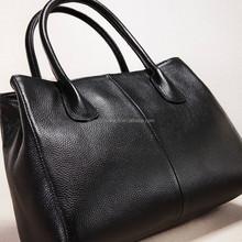 Cheap Prices Professional Leather Handbags Wholesale, Fashion Lady Purses and Handbags, Latest Luxury Design Brand Handbag