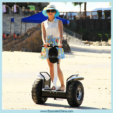 Good Quality Self Balaning Electric Mini Pocket Bike, Factory Price