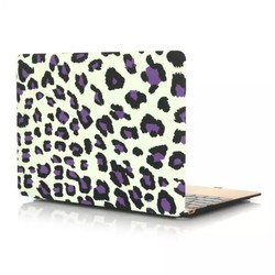New 12 inch Laptop PC hard case for macbook air 12'' retina