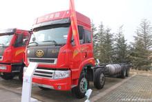 Best Price FAW Truck Cargo Truck Price, Mini Cargo Truck, Kia Cargo Truck