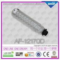 AF1270d for ricoh aficio copier drum unit for ricoh copier developer