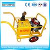 2015 hydraulic stone splitter made in china