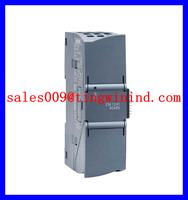 Siemens S7-200 PLC Software 6ES7408-1TB00-0XA0 PLC