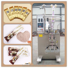 YB-150F Automatic Powder Packing Machine for Milk and Coffee