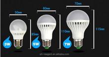 dc 12v energy saving lamp bulb