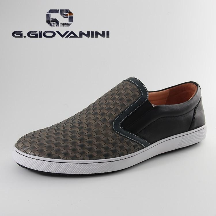 italian leather sandals wholesale italian sandals