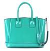 China hand bag woman 2015
