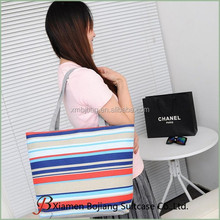wholesale handbag leisure shoulder lady bag