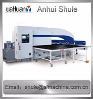 VT-300 Double Crank Power Press mechanical power presses VT-300