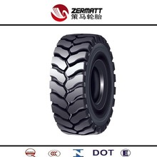 Chinese Trusted Brand OTR Tyre Price List from Manufacturer