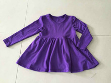 2015 new fashion clothing overseas ,wholesale children 'boutique clothing