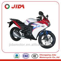 CBR Racing Bike 150cc water-cooled JD 150R-1