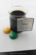 lignosulfonate/lignosulfonic acid sodium for asphalt emulsifier