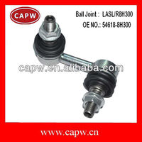 Top quality and hot sale for Nissa n ball joint removal tool,OEM NO.54618-8H300