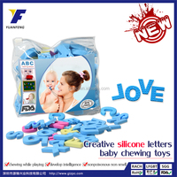 Kids alphabet letter puzzle educational toys baby games educational toys wholesale