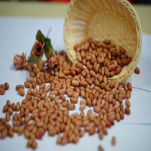 2013 crop Peanut 24/28