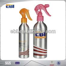 Hot sell fancy air freshener bottle