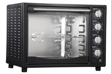 Home kitchen Mini portable 25L 1500w Electric baking ovens