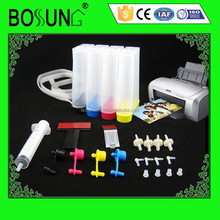 Hot Sale! DIY CISS for H P 21 22 Inkjet Printer
