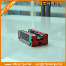 good price linear motion guides rail HGR20 for cnc router