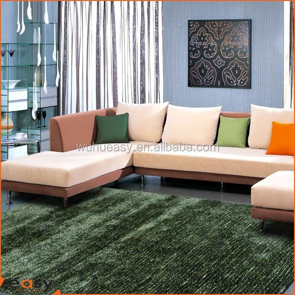 besten verkaufen esszimmer teppich wohnzimmerteppich. Black Bedroom Furniture Sets. Home Design Ideas
