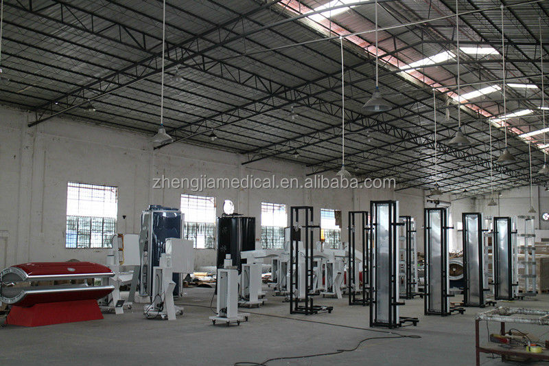 Wholesale High Quality Home Use Standing Solarium Tanning ...