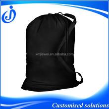 Large Size Travel laundry bag With Shoulder Strap