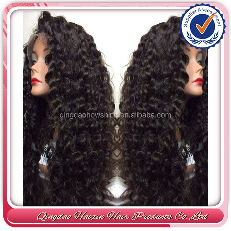 Density full lace wig 180 density full lace wig very thick full lace