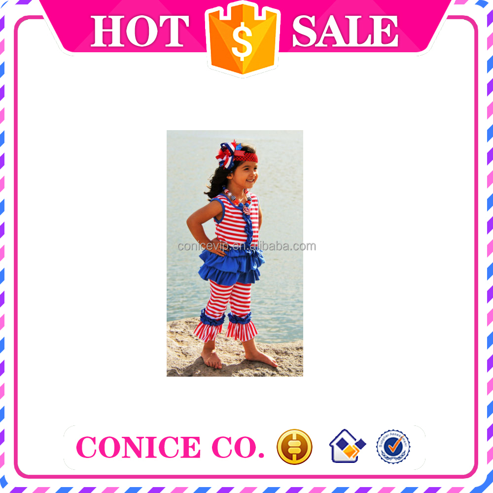 Cheap Trendy Wholesale Clothing