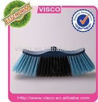 Street floor cleaning brush,VCH110