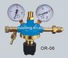 /p-detail/de-ox%C3%ADgeno-regulador-de-gas-300003277932.html