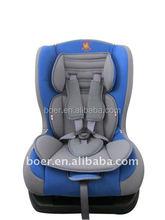 baby doll stroller car seat