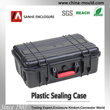 45-3 best price instrument carrying case 239x159x142.5mm