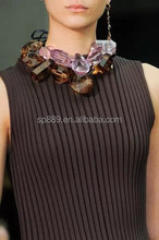 Alibaba Best-Selling fashion jewelry factory direct