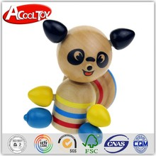 alibaba payment new products in china market plush toy animal